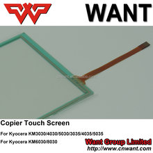 Copier Touch Panel For Kyocera Mita KM 3030/4030/5030/3035/4035/5035/6030/8030 Touch Panel