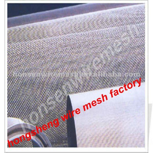 good price stainless steel wire netting