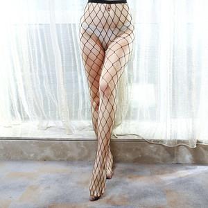 5a9b125da Sexy Net Stocking