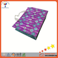 waterproof paper bag