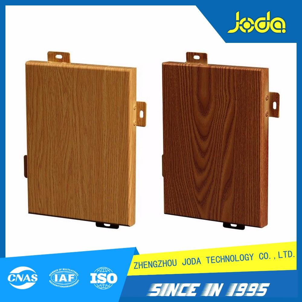 tamao de diseos de casa de de madera interior y exterior de fachada de