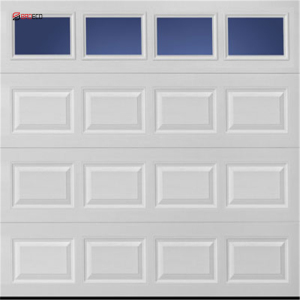 Reinforced Garage Door Reinforced Garage Door Suppliers And