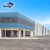 High Rise Multi-Storey Prefab Steel Structure Office Warehouse Building Plans