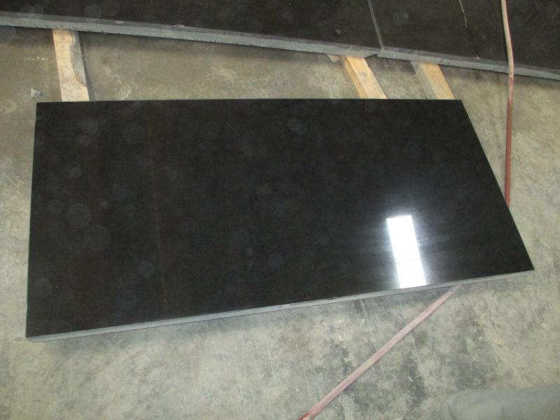 2 cm thickness zimbabwe black granite floor tiles buy black granite floor tiles polished. Black Bedroom Furniture Sets. Home Design Ideas