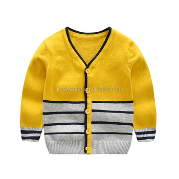 Chinese Clothing Manufacturers Latest Design Hand Knitted Wool