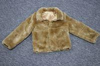 Supplier thickening Fox buy fur coats online