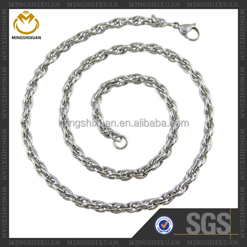 Alibaba China Supplier High Quality Latest Design Stainless Steel ...