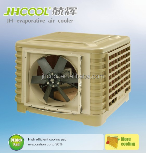 Thermoelectric Air Cooling, Thermoelectric Air Cooling Suppliers And  Manufacturers At Alibaba.com