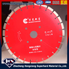 Factory directly provide multi cutting purpose diamond saw blade for concrete