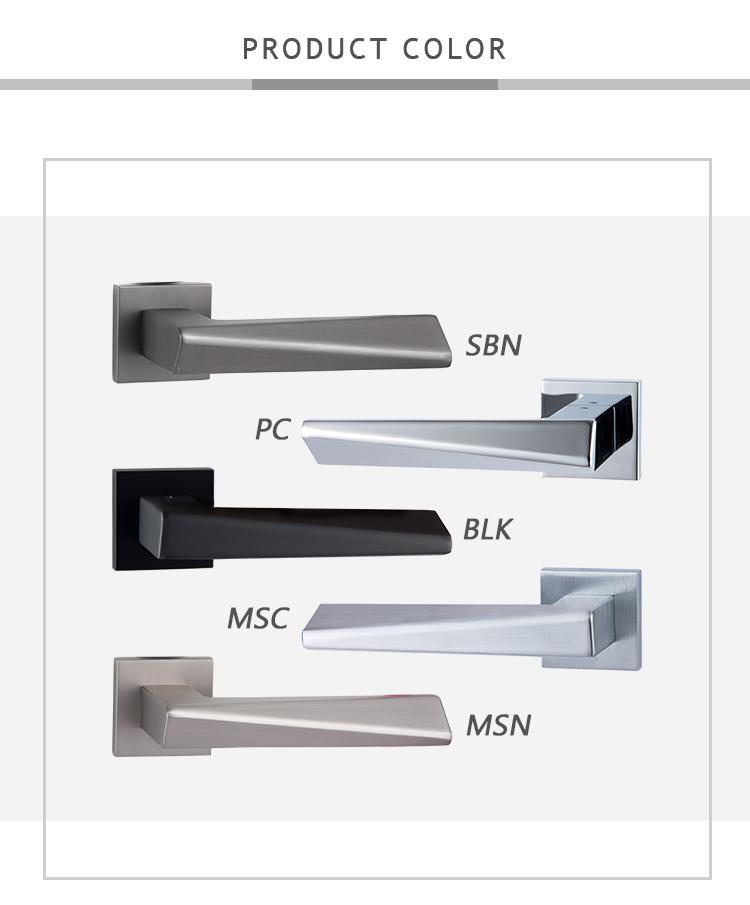 Architectural Hardware Bangladesh Apartment Door Safe Lock Wholesale - Buy  Apartment Door Safe Lock Product on Alibaba com