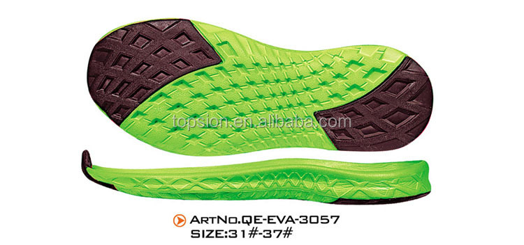 Lightweight Children China Shoes Making Sport Shoe Sole Factory ...