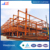 high quality steel structure for warehouse/workshop
