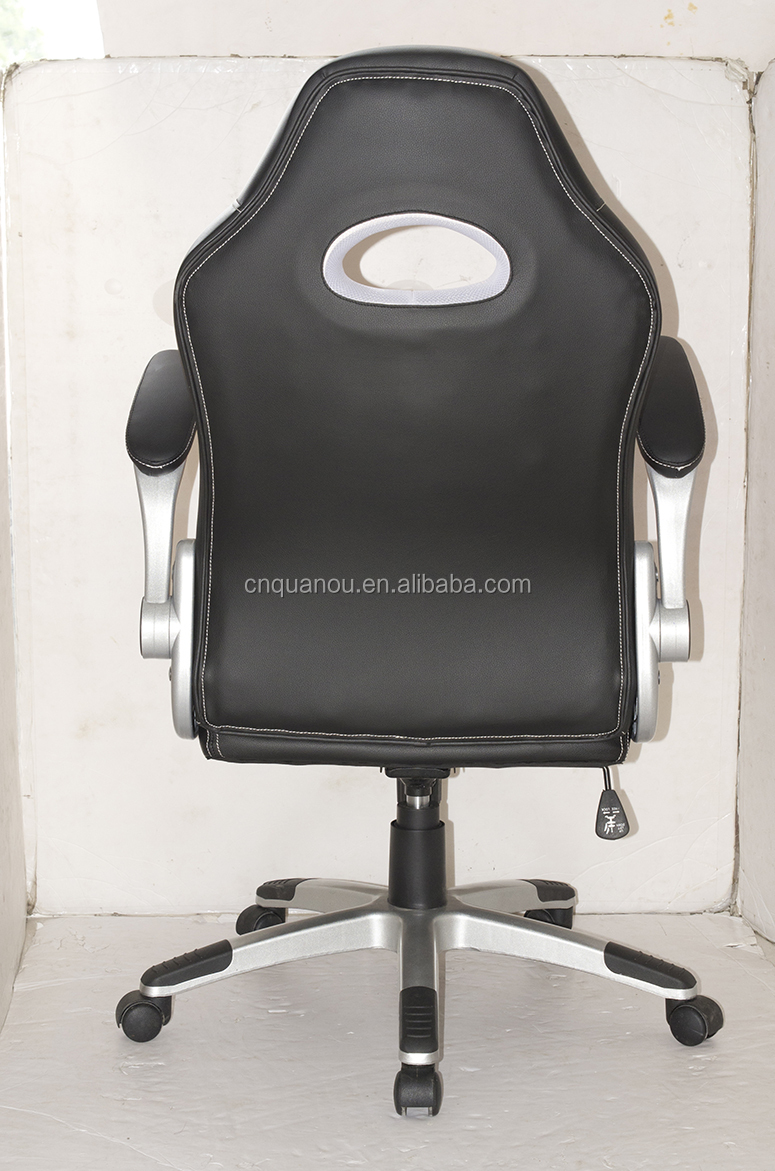 Bar Stool Lab Adjustable Stool Office Chair Classic Racing