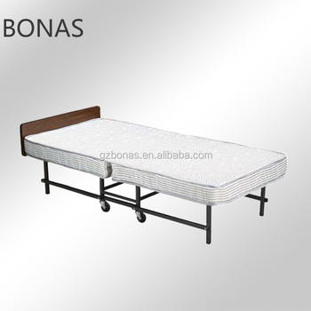 iron beds foundry elisa page works benicia usa handmade product made in the bed