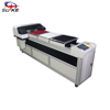 /product-detail/large-format-digital-double-head-plotter-thermal-paper-printing-machine-dye-sublimation-printer-for-t-shirt-heat-transfer-62034408012.html
