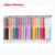 Promotional floating jotter chromatic Crystal diamond metal touch pen Fashion gift Crystal diamond pen with touch function
