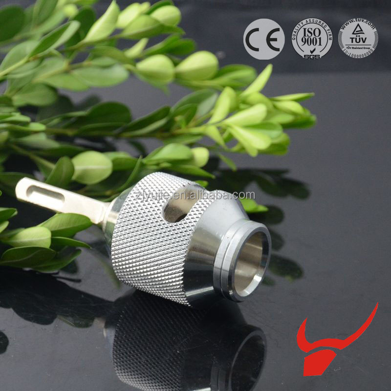 China factory high quality hand tools ppr steel pipe sharpener