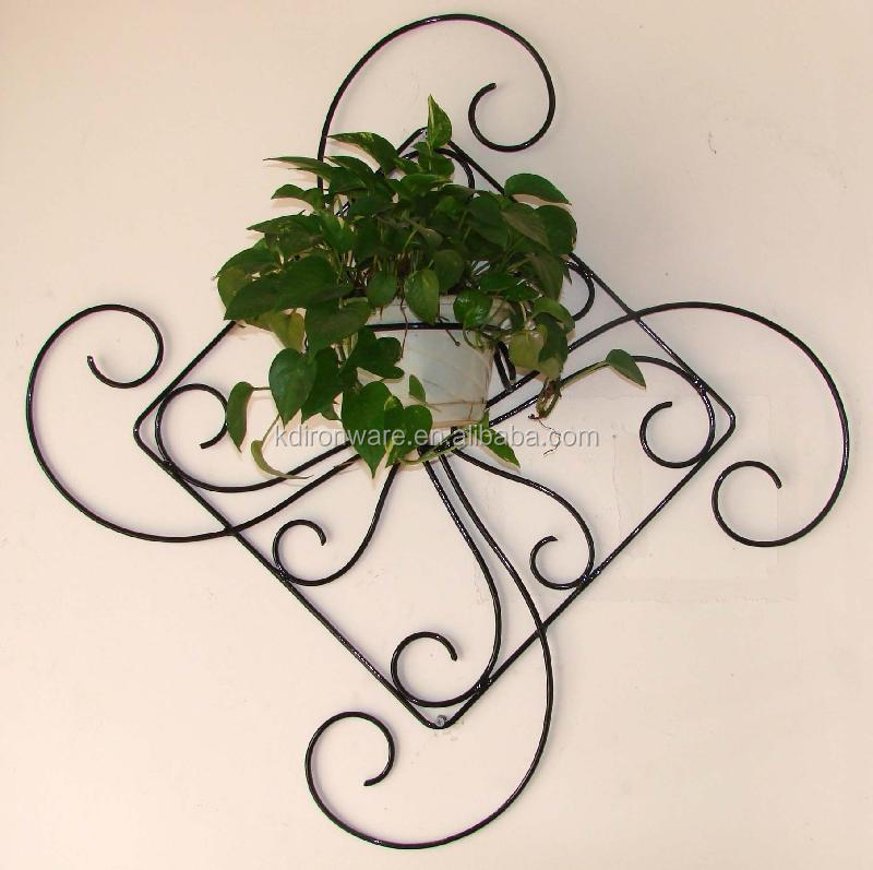 Metal Flower Baskets And Planters Wholesale, Flowers Suppliers   Alibaba