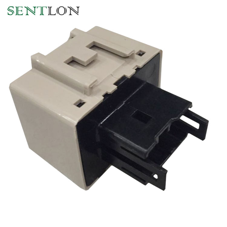 Thiết Kế chuyên nghiệp OE #066500-5601 8 pins auto flasher relay for Toyota