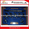 8PCS Soanner Heads With Torque Wrench