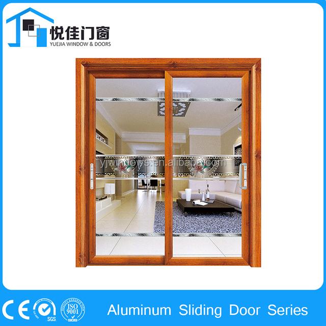 Buy Cheap China Wardrobe Decorative Door Products Find China