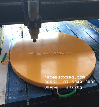Crane Mats Pads Cribbing For Sale Crane Outrigger Plate Buy Crane Mats Pads Cribbing Crane Outrigger Plate Grass Protect Mat Product On Alibaba Com