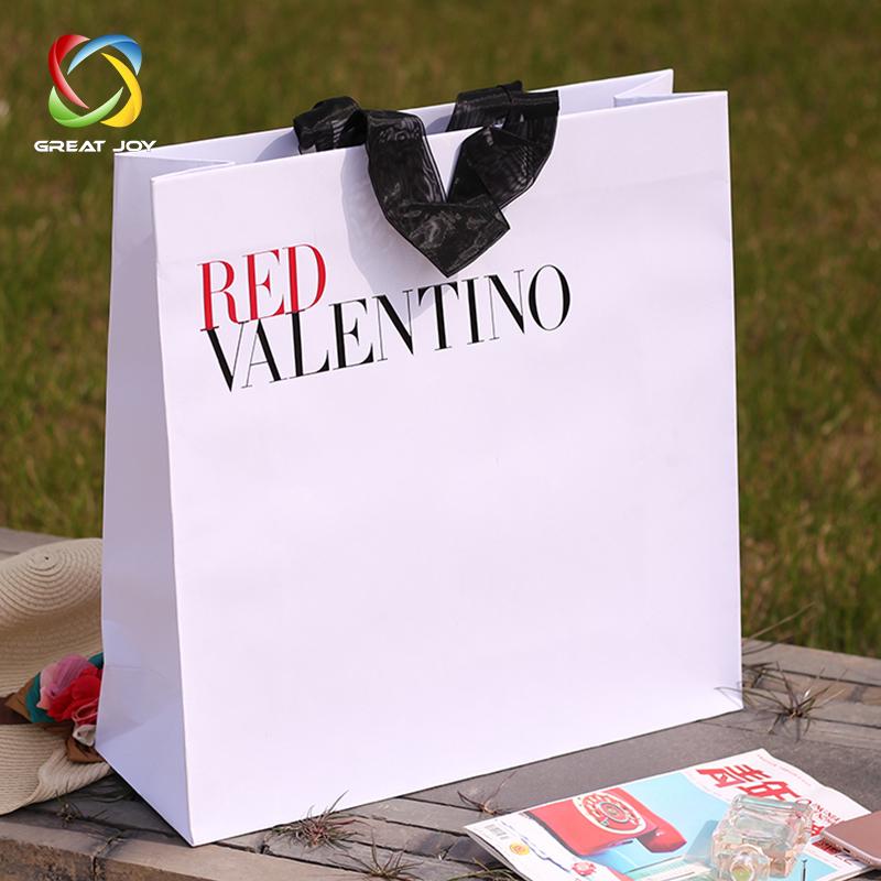 Very best Christmas Self-sealing Gift Bag, Christmas Self-sealing Gift Bag  NW62