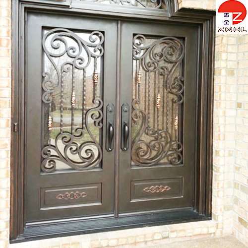 High Quality Flat Exterior Door Wholesale, Exterior Door Suppliers   Alibaba