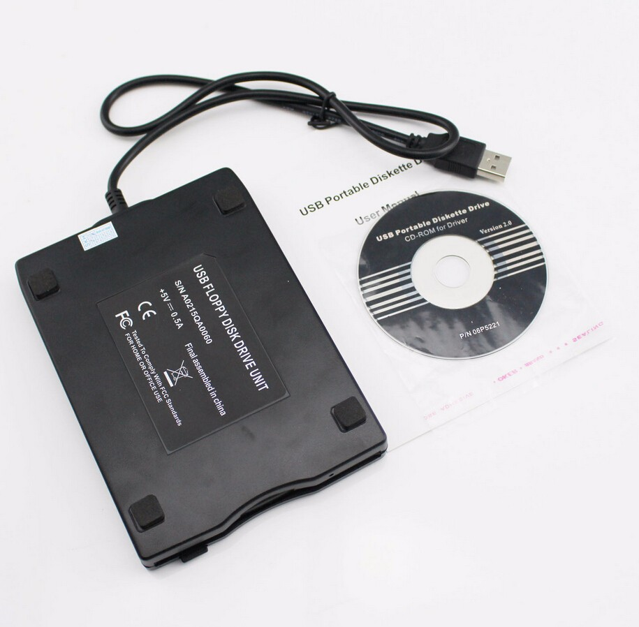usb portable diskette drive driver windows 8