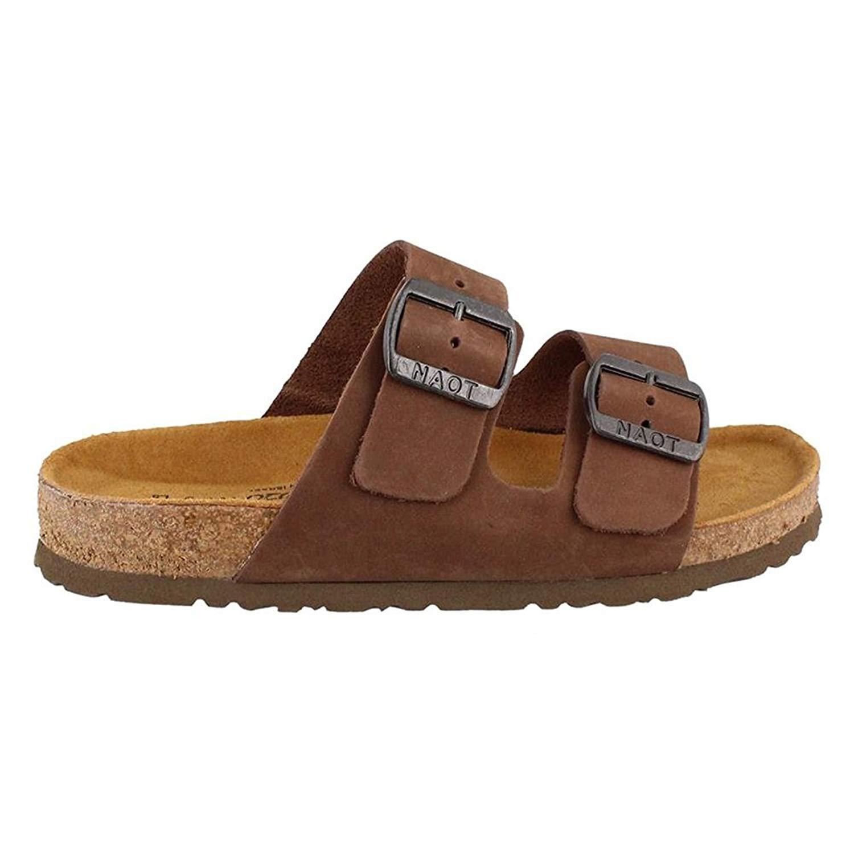 941afda8ced0 Get Quotations · NAOT Santa Barbara Classic Women Sandals
