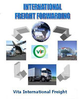 Foshan creditable partner/Foshan free express/Foshan cargo delivering services to worldwide