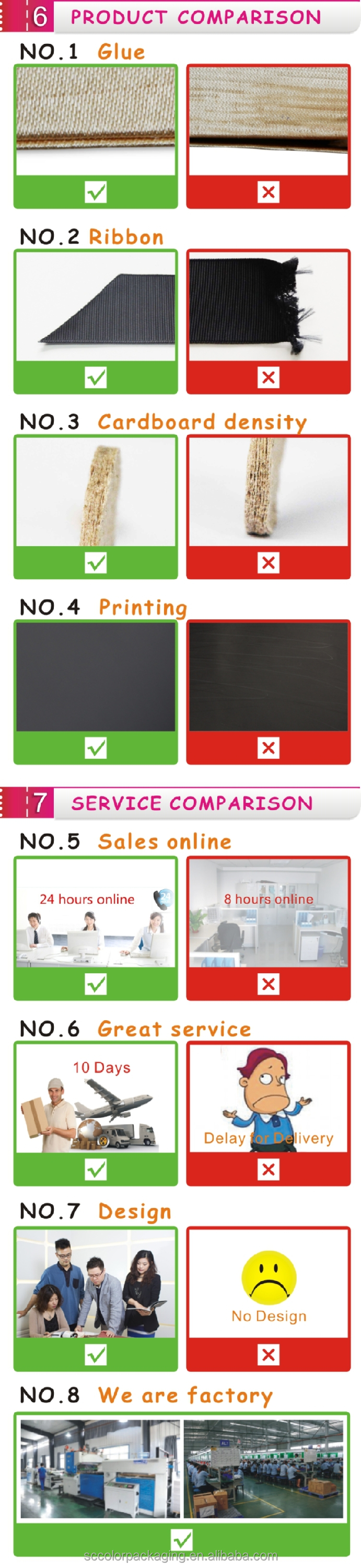 Coloring online no printing - New Arrival Custom Printing Unique Corrugated Color Mailer Shipping Boxes