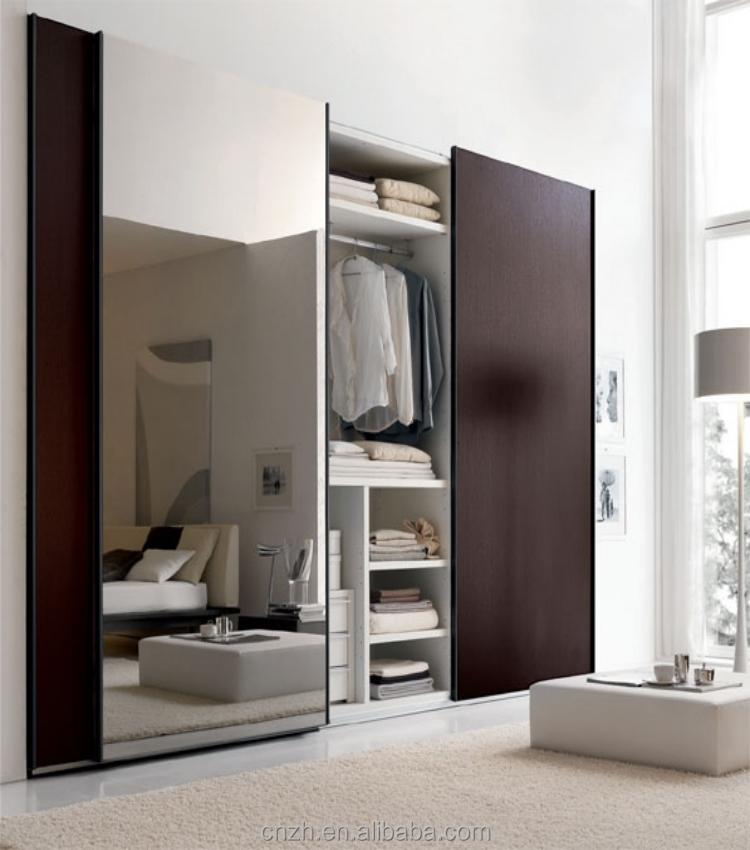 Wooden almirah sliding designs home wardrobe. Wooden Almirah Sliding Designs Home Wardrobe   Buy Home Wardrobe
