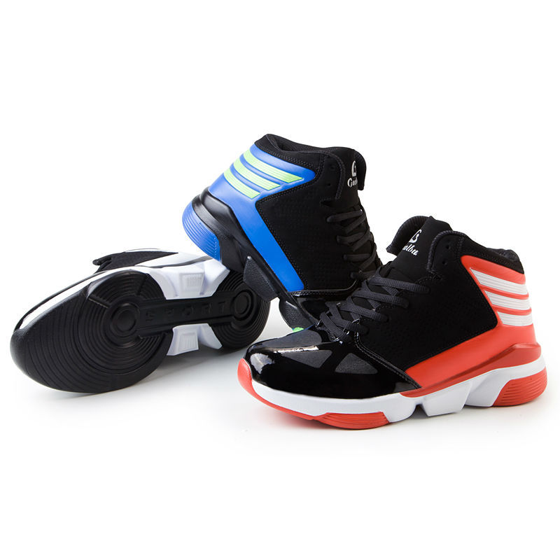 Sports Authority Shoes For Tennis