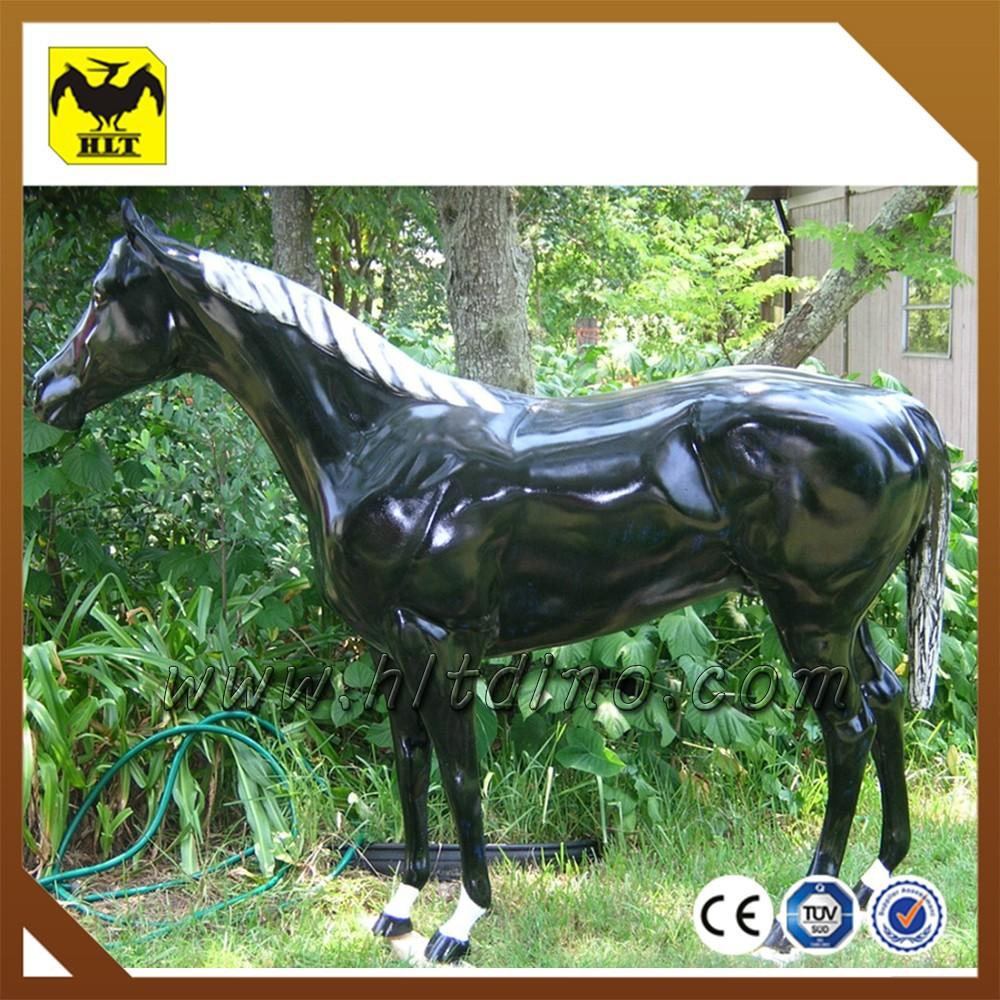 Finden Sie Hohe Qualität Pferd Schaufensterpuppe Hersteller und ...