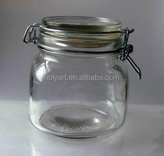 glass jars clamp lids glass jars clamp lids suppliers and at alibabacom