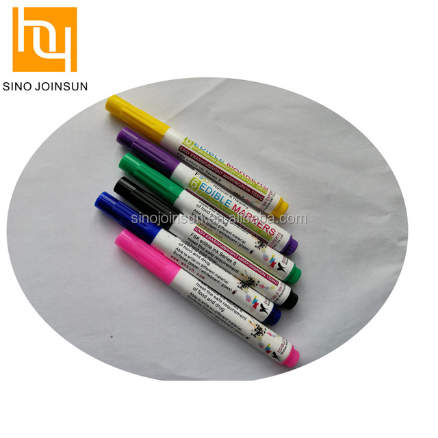 Best Food Coloring Markers Ideas - Coloring 2018 - radiodangdut.com