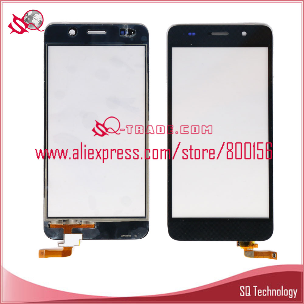 Digitizer Replacement for Huawei Honor 4A Y6 Touch Screen