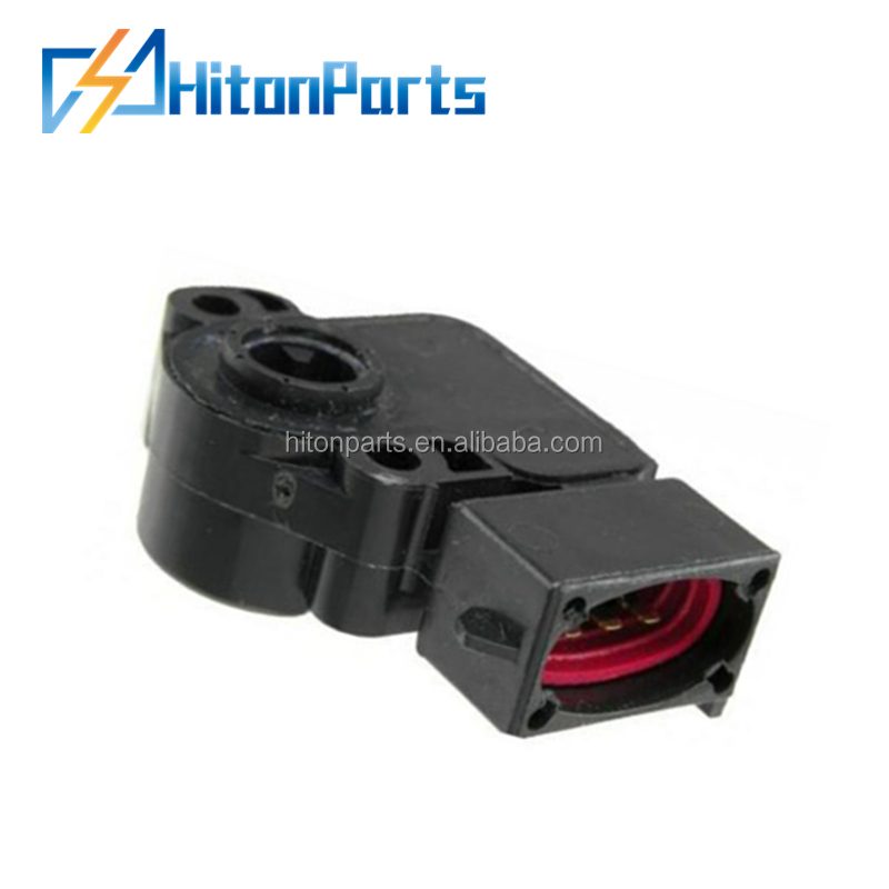 Accelerator Pedal Position Sensor New for Ford Thunderbird Lincoln APS278