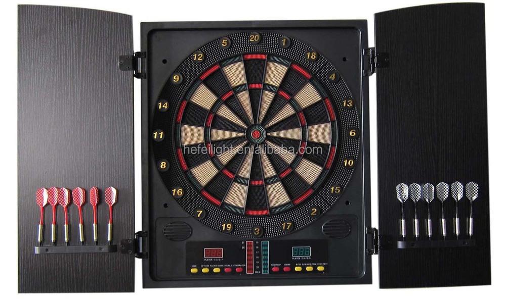 Dartbord Met Kast : Portable dartbord stand voor game buy product on alibaba