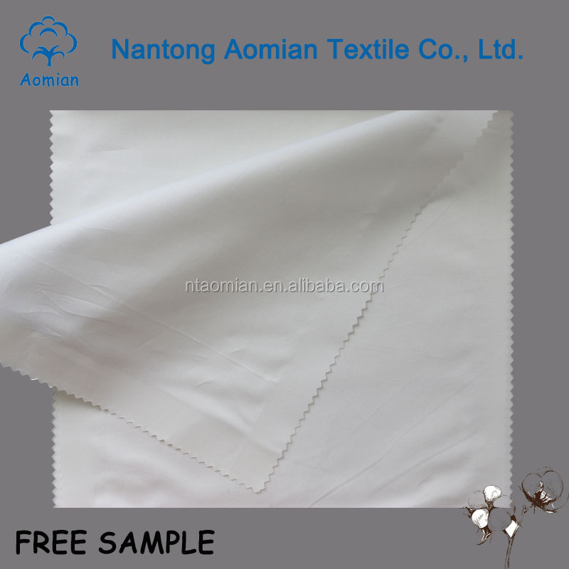 best luxury hotel bedding sets fabric for sale nantong textiles