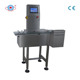 China popular check weigher for tablet