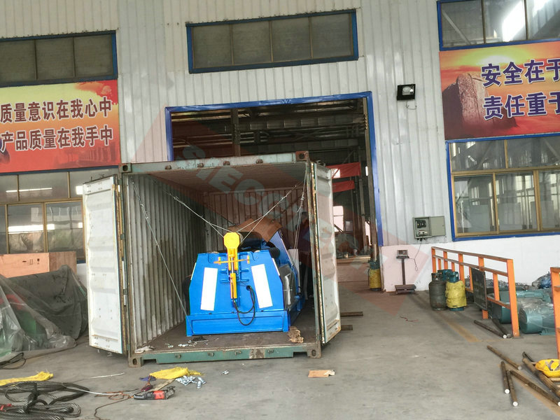 W11S 120X3000 Mechanical Plate Rolling Machine/Metal Sheet Rolling Machine/Rolling Machine