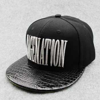 2016 New Fashion How To Make Hats Snapback Good Design And Price ... 79b93186fa1