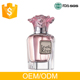 perfumes and fragrances wholesale