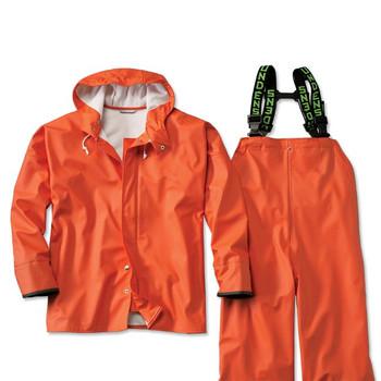 Waterproof Overall Kids Rain Jacket - Buy Pu Rain Coat,Rubber Rain  Coat,Waterproof Overall Kids Rain Jacket Product on Alibaba com