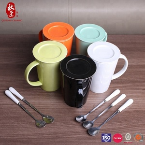 China Paint Mug China Paint Mug Manufacturers And Suppliers On