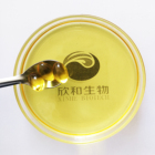 Omega 3 Fatty Acid Oil for Healthcare Products Capsule Supplement