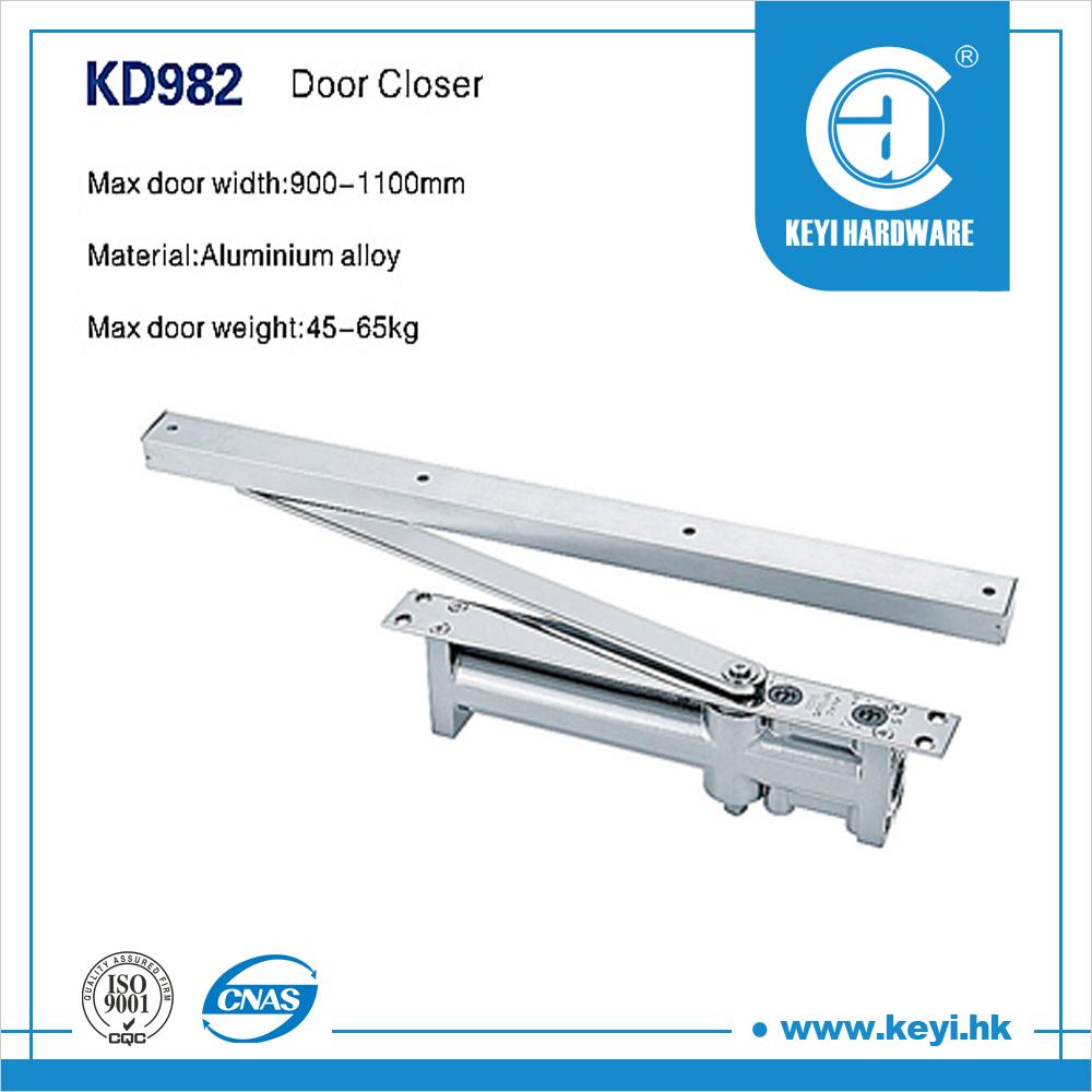 soft close door closer soft close door closer suppliers and at alibabacom