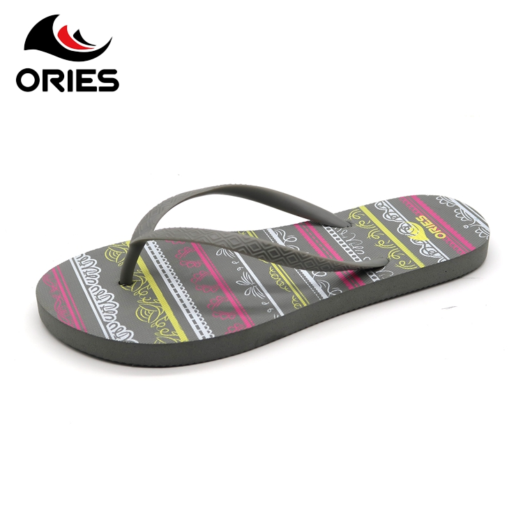 5aa3863fb961 China flip flop for promotion wholesale 🇨🇳 - Alibaba